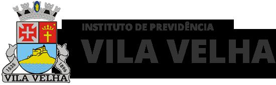 Logotipo de IPVV - Instituto de Previdência de Vila Velha